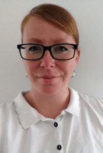 Dr. med. Anne-Catherine Zajonz - Augenarztpraxis Muldenblick