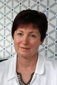 Olga Riemer - Augenarztpraxis Muldenblick