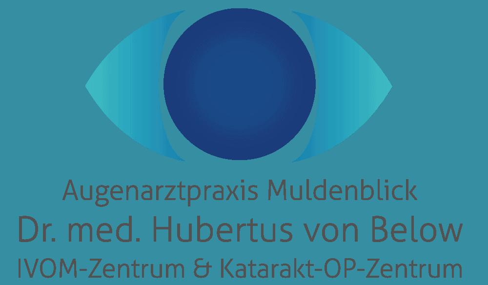 Augenarztpraxis Muldenblick